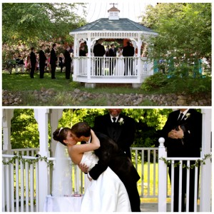 Maple Lane Farms In Johnson City TN Wedding Photographer