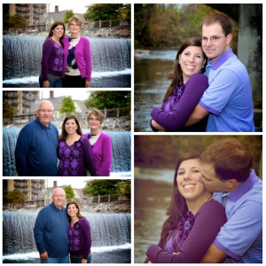 Pigeon Forge Family Photographer 6