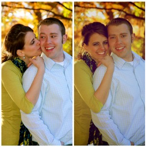 knoxville-tn-engagement-photography