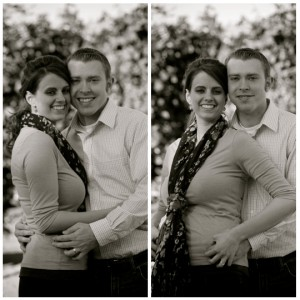 knoxville-tn-engagement-pictures-at-ut-gardens