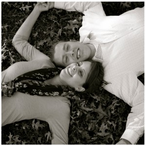 knoxville-tn-engagement-session-couple